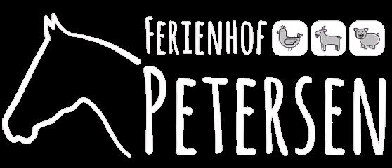 Ferienhof Petersen